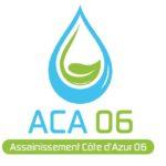 ACA-06