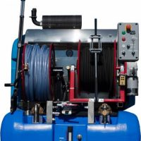 machine-de-debouchage-canalisation-9677773-3